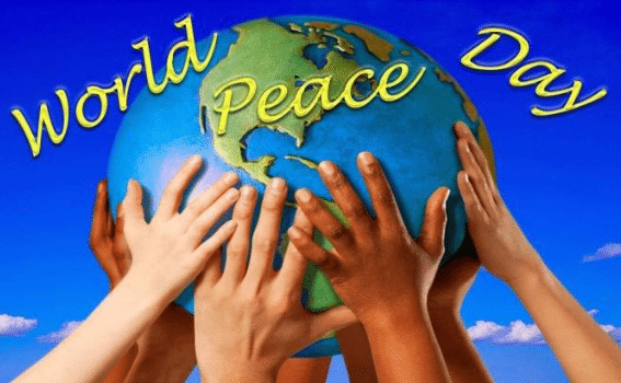 World Day Of Peace, World Day Of Peace Pope Message, World Day Of Peace Theme, World Day Of Peace Message, World Day Of Peace History